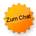 Direkt zum Chat WildeLucka gratiswebcam
